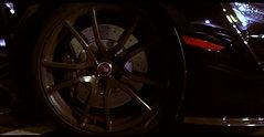 RR Auto Club x Release Socially