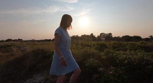 Verena Kudla - Die Familienbegleiterin