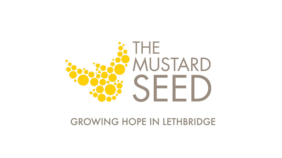 The Mustard Seed, Lethbridge