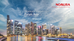 NIFA 2019 Day 1 Highlights
