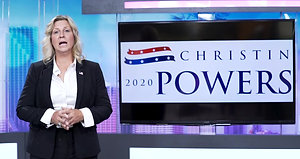 Christin Powers- Covid 19 (1)