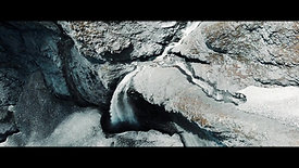 Mood-Video Waterfall Adelboden