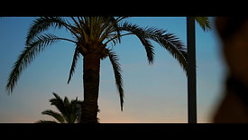 Travel-Video Nizza