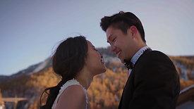 Wedding-Video Zermatt