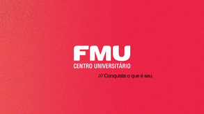 Trailer - FMU Conquista