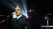 The Paul Marazzi Band Agent Promo Video