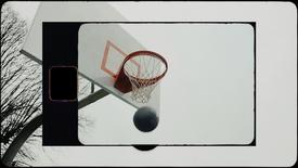 MDTMT   Basketball Promotional Spot