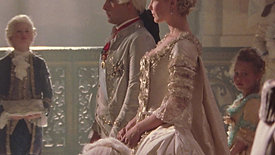 6 Fictional Wedding Dresses to Get You Ready for the Royal Wedding