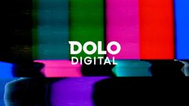 Dolo Digital | BTS Reel