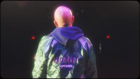MDTMT | Dance Promotional Spot
