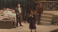 "G. Puccini - Gianni Schicchi - ""O Mio Babbino Caro"" - Soprano Anush Avetisyan-(1080p)"