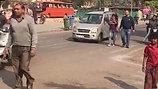 IndiaTripSnapshot