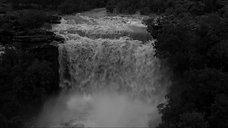 Little Mertens, Wet Season | Mitchell Plateau