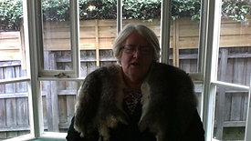 Aunty Diane Kerr