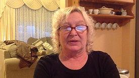 Aunty Heather Kennedy