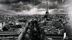 Paris©