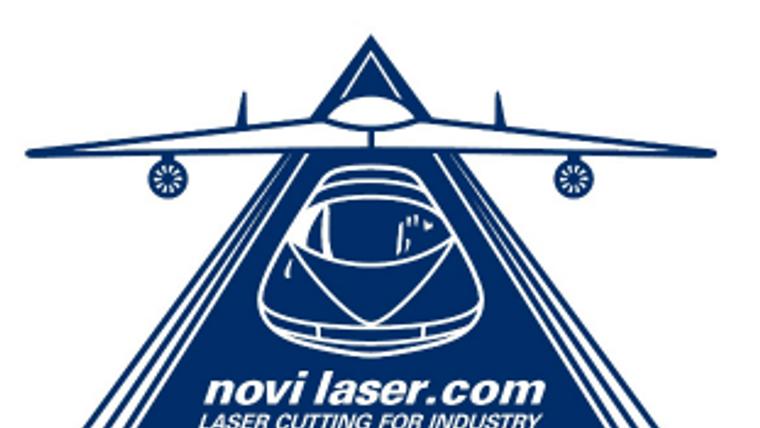 Novi Laser