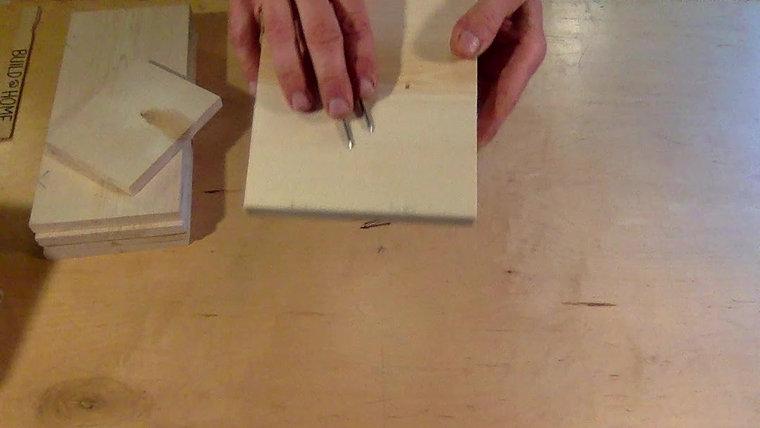 Box Workshop