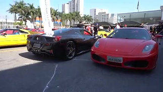 Ferrari 70 - Motorgrid