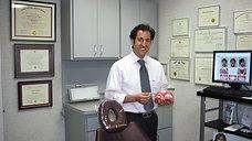 Dr. Jonathan Nicozisis