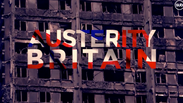 Austerity Britain: Grenfell