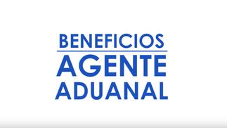 Beneficios de contratar un Agente Aduanal (CAAAREM)