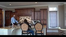 jefferson house video