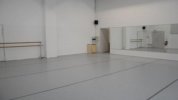 Saal 3