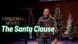 At The Movies 2020 - The Santa Clause
