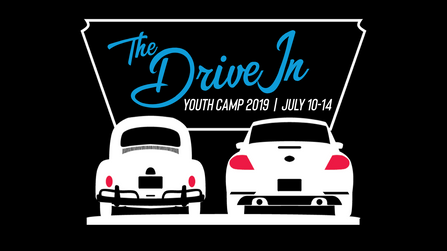 Urban Thread's Youth Camp 2019 Recap