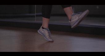 Fitness - Gabbi Tesvich