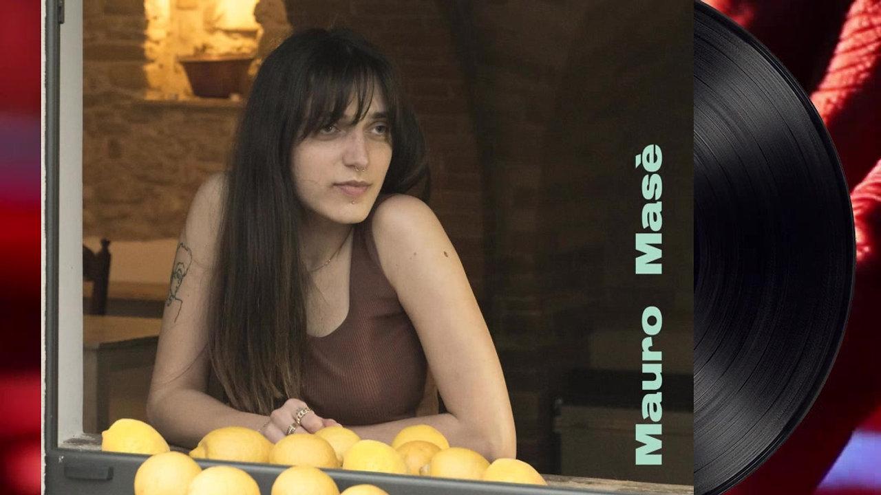 minivid-LIMONI  Mauro Masè