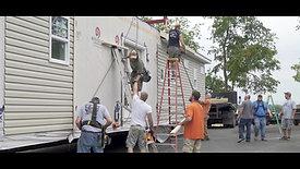 Ritz-Craft Construction Video