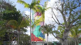 Oasis Miami 2021 Launch Trailer
