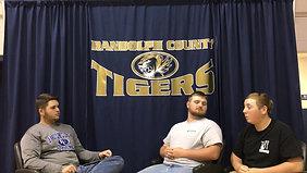 Tanner Harper & Trent Shelnutt