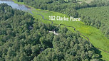 182 Clarke Place, Clinton