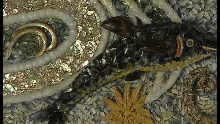 1999 01 30_les tableaux en coquillage_LEM(1)