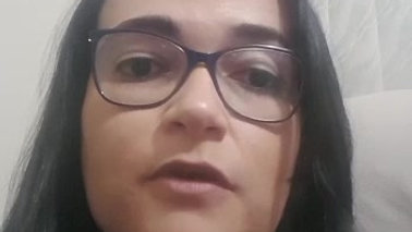 Mirela Fernanda - SP