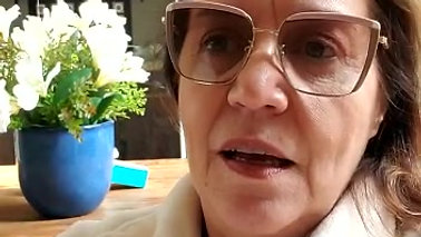 Vera Lucia - PR