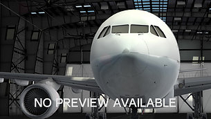 3D-ANIMATION: Diehl Aviation Image Film 3D-Set
