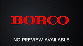EDITING/GRAPHICS: Borco Markenimport Digital & Campaigning Video