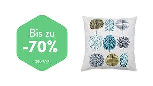 CONCEPT/EDIT/GFX: Brands4Friends - Online Campaign