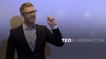 Ted Harrington on Why Method Matters