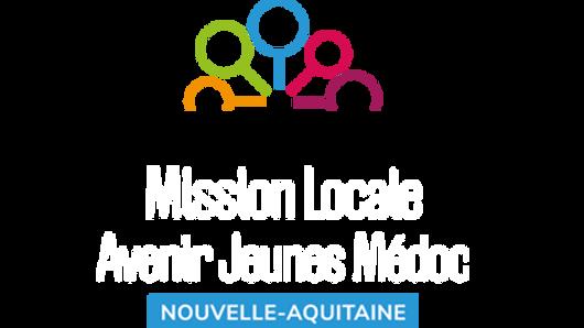 MLM - Les mesures Covid-19