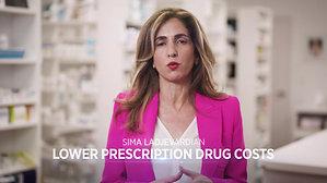 Pharmacy 15 WEB