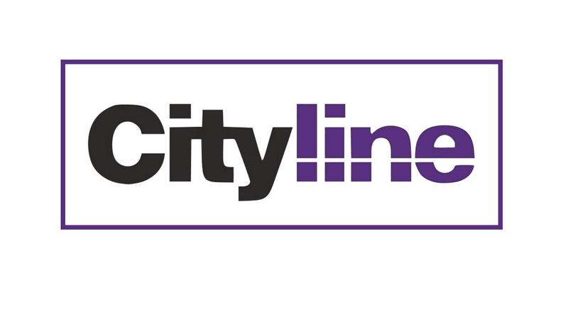 Cityline Segment