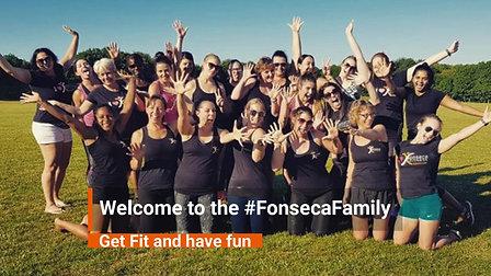Fonseca_Fitness