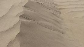 Sand Slump