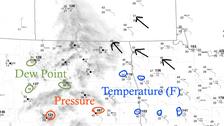 Tutorial 1: Understanding Surface Maps
