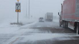 Manitoba Blizzard [Dec 6, 2016]